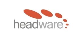 :: Headware ::
