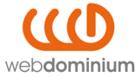 :: webDominium IDC ::